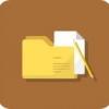 Documentación en la empresa (justificantes, facturas, etc.). Obligación de conservación.