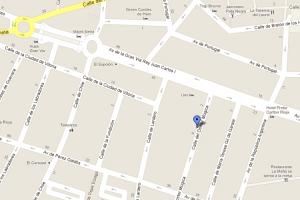 birigay-asesores-mapa-situacion-oficinas-logroño-larioja