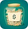 asesor fiscal inversion beneficio