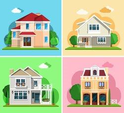 Cl usulas suelo en la hipotecas comprobaci n asesor a for Comprobar clausula suelo