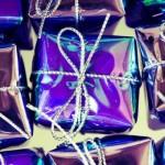 gasto-deducible-regalos-viajes.jpg