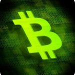 Bitcoin, cripto monedas o monedas virtuales. Rentas obtenidas con su venta.