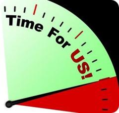 asesor registro horario laboral
