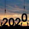 Cierre Contable y Fiscal 2020. Consejos.