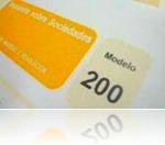 birigay-asesores-modelo-200-impuesto-sociedades