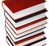 Contabilidad libros registro