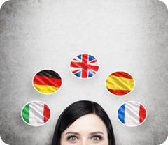 Bienes y derechos situados en el extranjero. 2017.