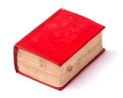 Llevanza de Libros Registro en Actividades Económicas