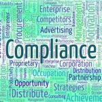 asesor-compliance-tributario.jpg