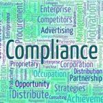 asesor-compliance-tributario_thumb.jpg