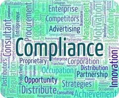 Norma UNE 19602. Compliance tributario y buenas prácticas fiscales.