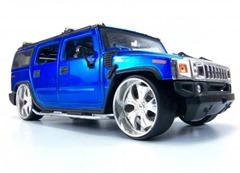 Utilización de vehículo de empresa por empleado. Retribución en especie.