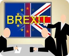 BREXIT, Gran Bretaña y los cambios en el tratamiento del IVA.