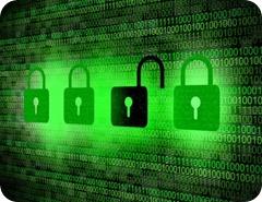 LOPD. Obligación de reacción ante una violación de seguridad de datos tratados.